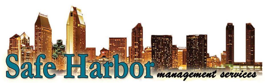 Safe Harbor Management Services